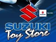 Suzuki Toy Store